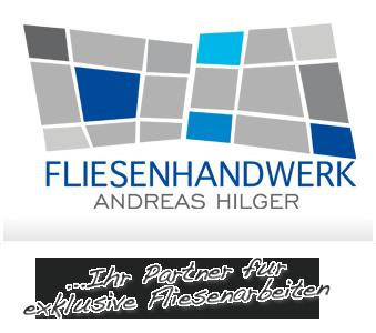 FLIESENHANDWERK