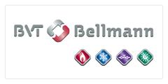 BVT-Bellmann
