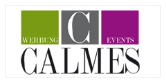 Calmes Werbung Events
