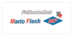 Fussbodenbau Fisch