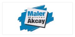 Malermeister Akcay