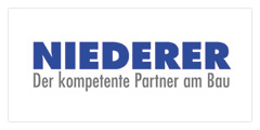 Niederer