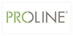PROLINE Systems GmbH